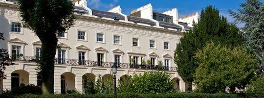 Estate Agents North London