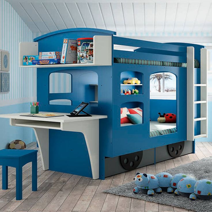 Are You Interested In Our Kids Beds Bunk Bed? With Our Beds For Kids You