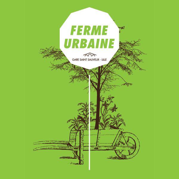 EXPOSITIONS / HOTEL AFRICA / FERME URBAINE / EVENEMENTS / CINEMA - Boulevard Jean Baptiste Lebas, Lille