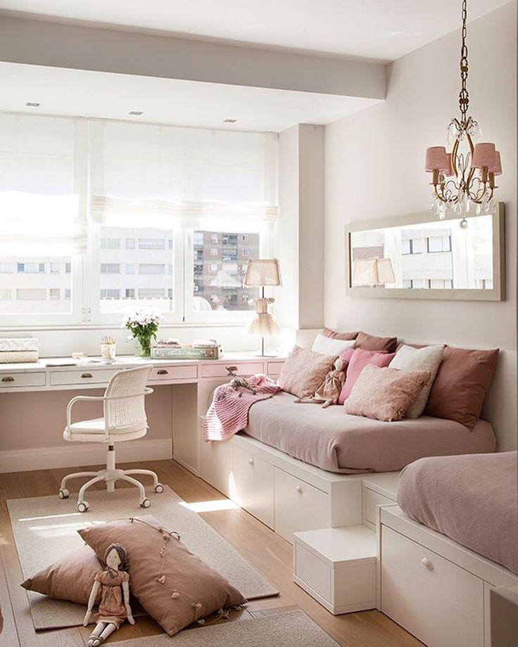 40 Beautiful Teenage Girls Bedroom Designs: 49 Best Antique Ladies Images, Imagenes De Damas Antiguas