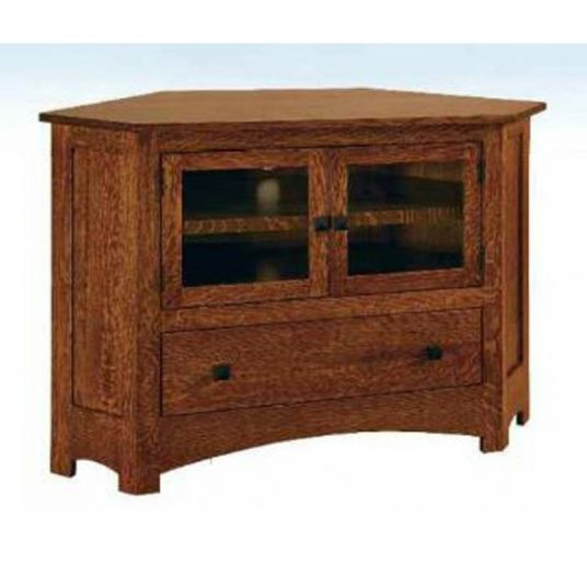 Kitchen Corner Trolley: 1000+ Ideas About Tv Stand Furniture On Pinterest