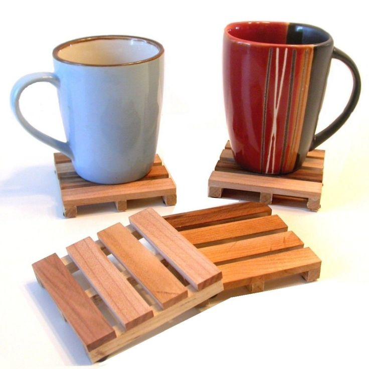 Christmas gifts for pallet lovers #Christmas, #Gift, #Pallets