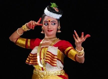 Kerala tourist attractions: http://kerelatouristattractions.wordpress.com/