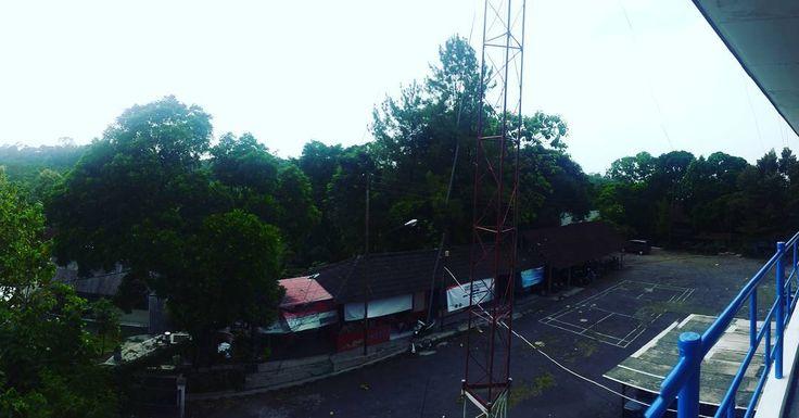 #waspada #badai #hujan
