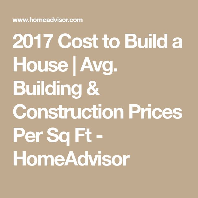 The 25+ best Home construction cost ideas on Pinterest Home - estimate sheet