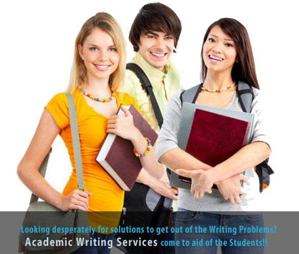 Academic writing is a vast field that accompanies many different forms of research writing and writing for academia in its folds. #academicwriting #writingservices #academic