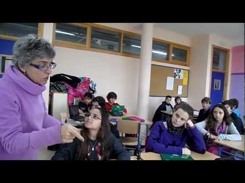 Crea y aprende con Laura: Lectura compartida. Estrategias de Aprendizaje Cooperativo