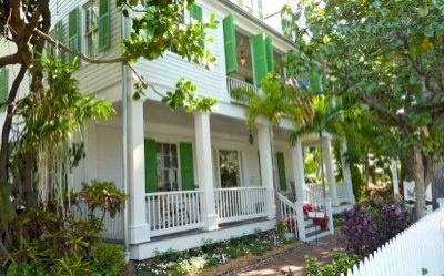 Comment acheter une maison: un emprunt hypothécaire est plus facile à obtenir que vous l'imaginez.