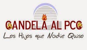 Radio Cuba Libre Internacional: Candela al PCC - Los hijos que nadie quiso
