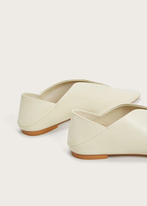Pour Chaussures Pinterest Femme Mango Sélection Belgique pqwRqdFr