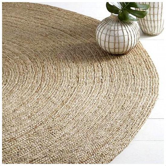 emrita desastre alfombras de cuerda