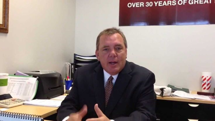 Humble, Texas 2014 Toyota How To Lease A Car Montgomery, TX   Toyota Car Leasing Specials Sealy, TX