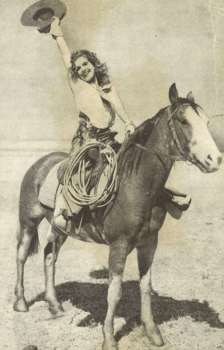 816 Best Vintage Sepia Images On Pinterest  Vintage -6660