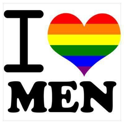 License Plate Holders >> I love men, what can I do... | Miscellaneous | Pinterest | Love and I love