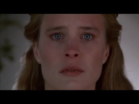 The Princess Bride Makes For An Inconceivably Creepy Horror Flick