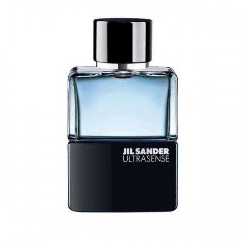 Jil Sander Ultrasense 100ml eau de toilette spray - Jil Sander parfum Heren - ParfumCenter.nl