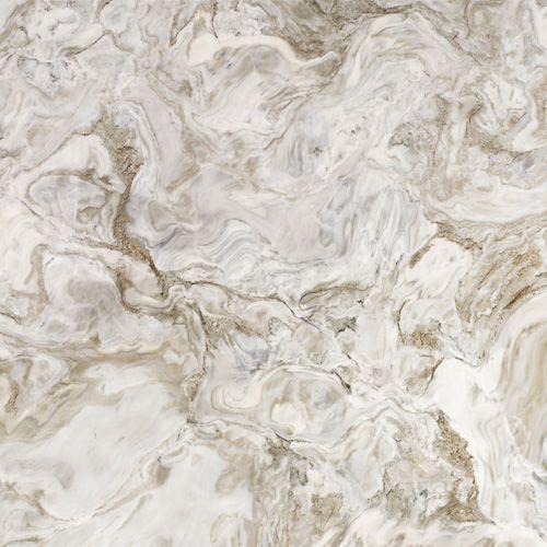 Lungomare - Encimeras de granito - Naturamia Collection® - Levantina