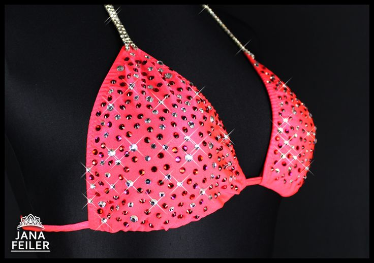JUST NEON ORANGE  Preciosa crystals for more shine on the stage. #showprep #competitionsuit #bikinifitness #stagebikini #gym #bikinicompetition #inba #ifbb #ifbbbikini #bikiniprep #diamond #fitness #fitnesscompetition #top #beautiful #stagebikini #fashion #crystal for #competition #bikini #bodyfitness #posing #custombikini #glamdoll #unique for #bikinipro suit by #atelierjanafeiler