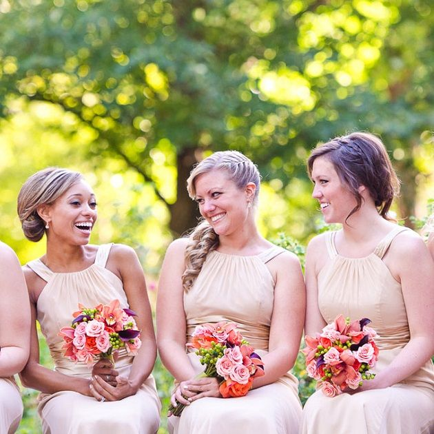 Miss Manners Wedding Etiquette: 17 Best Images About Wedding World On Pinterest