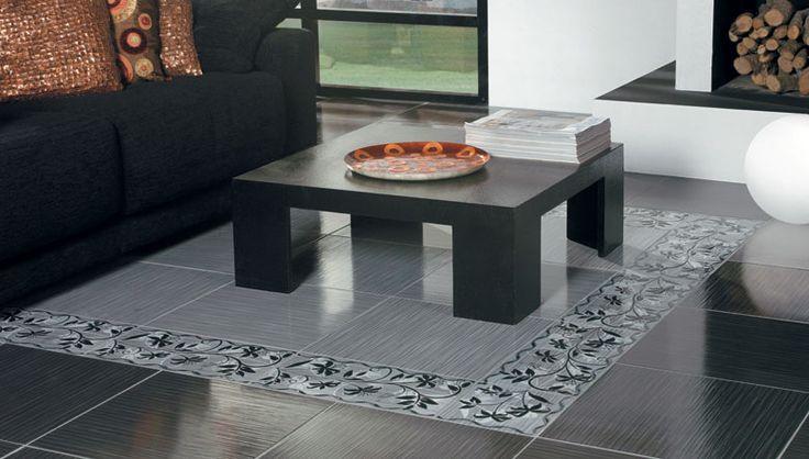 Pavimentos ceramicos de interior pisos pinterest - Pavimentos ceramicos interiores ...