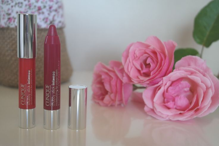 Blog Infinitylo__beauté_maquillage rouge à lèvres clinique  (2)