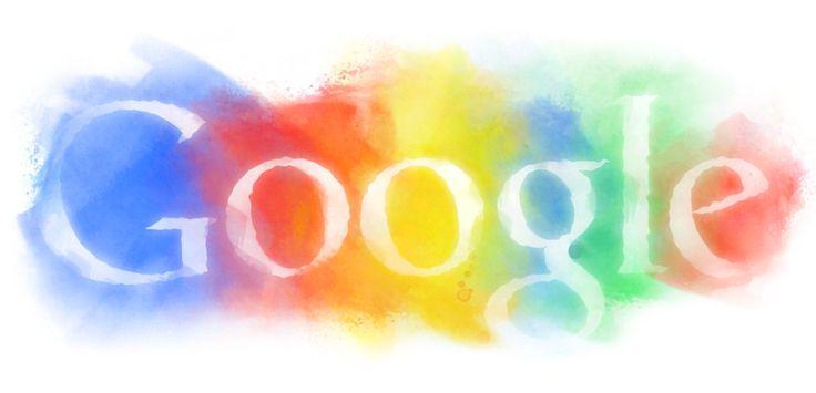 Google Inc(NASDAQ:GOOGL) Gives More Details On Its New Photos Service - http://gazettereview.com/2015/07/google-incnasdaqgoogl-gives-more-details-on-its-new-photos-service/