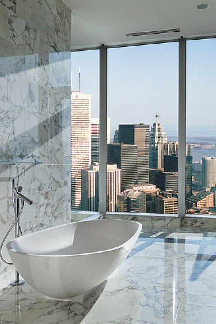 Shangri-La #Toronto, #Canada
