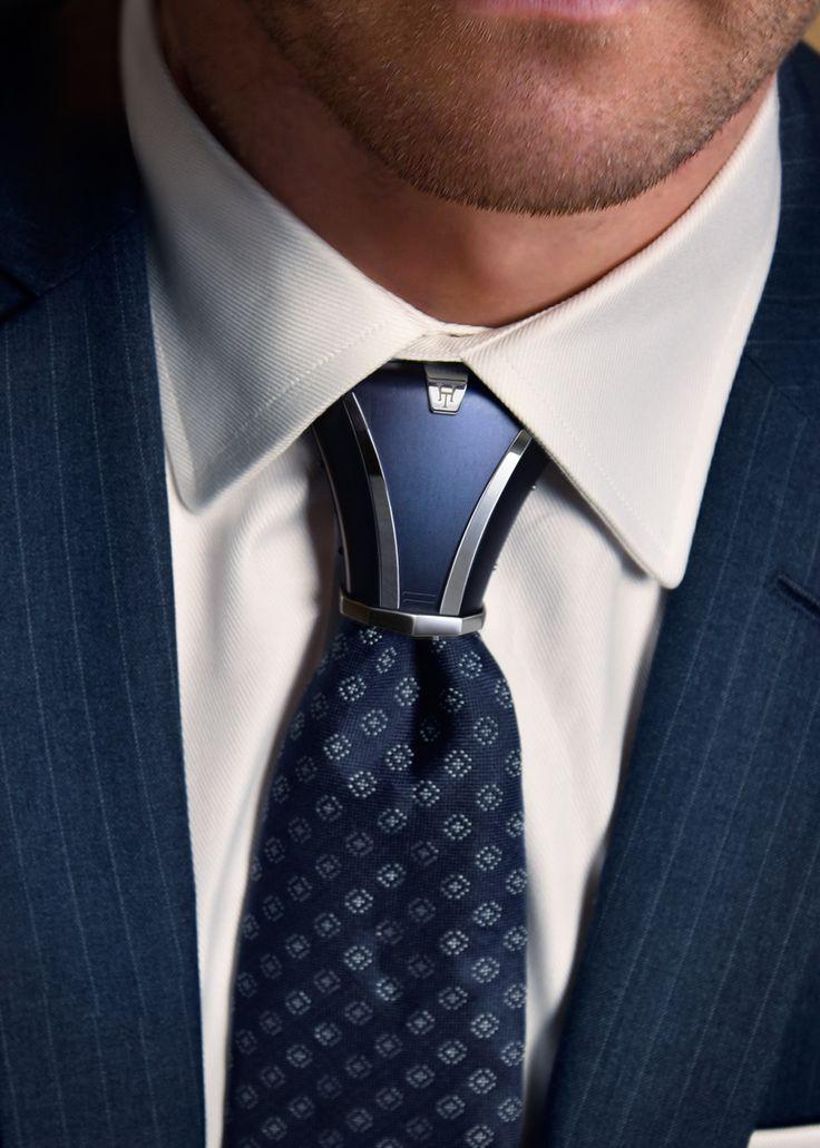Accessoire-homme-Bleu-C