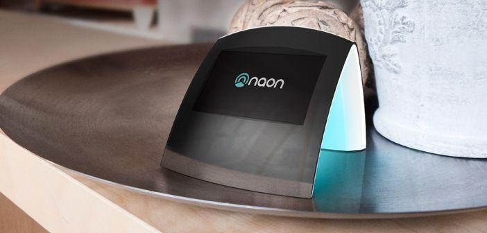 Die Pipesbox GmbH ist bereits 2013 mit einem gleichnamigen Produkt im Smart Home Markt angetreten. Jetzt hat das Unternehmen unter dem Namen Naon eine von Grund auf neu entwickelte Zentrale vorgestellt. Mehr dazu: http://www.housecontrollers.de/allgemein/naon-neue-smart-home-zentrale-mit-app-store/