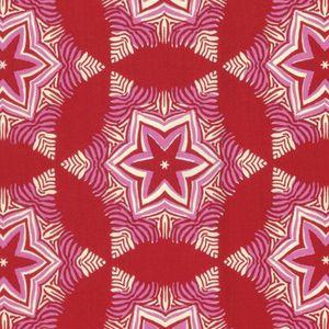 Heather Bailey - Hello Love - Guru in Red