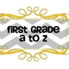 Click+here+to+visit+my+teaching+blog,+First+Grade+A+to+Z+