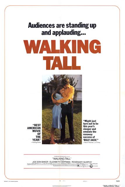 Walking Tall (1973)