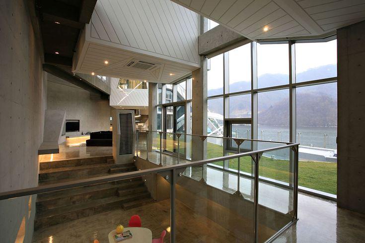 Architectural-Island-House_10.jpg (1200×800)