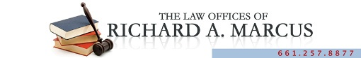 Lawyer Richard Marcus - header...    Like, share :) http://www.lawttorney.com/personal-qualities-good-divorce-lawyer/