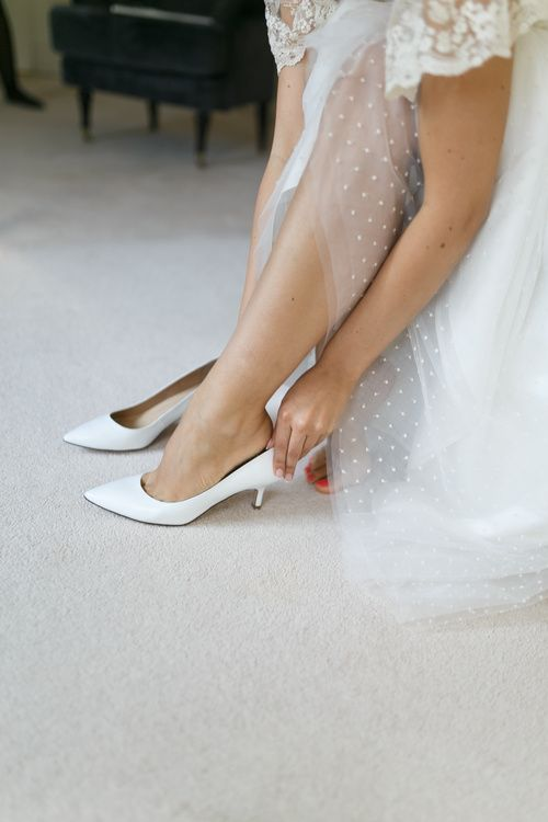 Свадьба Сережи и Алены