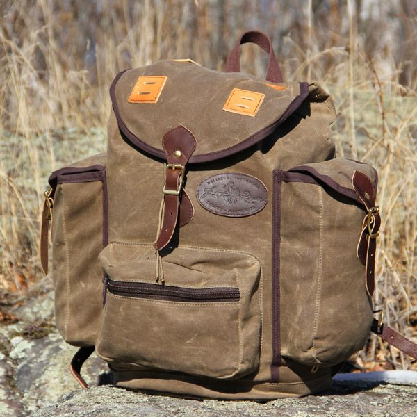 295 Best Bags Backpacks Amp Pouches Images On Pinterest