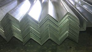 Galvanised-Steel-Angle-Sections-37mm-x-37mm-and-25mm-x-25mm-and-50mm-x-50mm