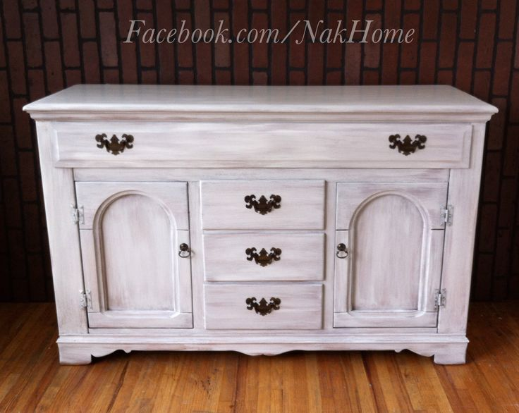 Best images about painted distressed shabby chic