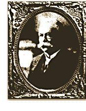 John Mahlon Marlin (6 May 1836, Boston Neck, Connecticut - 1 Jul 1901, New Haven, Connecticut). Trabajó para en la planta de  Hartford de Colt durante la GC americana. En 1863, hizo pistolas en New Haven, Connecticut. Amplió la fabricación de  los diferentes tipos de armas de fuego por 1872, bajo el nombre Marlin Fire Arms Company, hoy Marlin Firearms. Comenzó a fabricar rifles de palanca en 1881. La filosofía del fundador John Marlin, era fabricar productos mejores que sus competidores