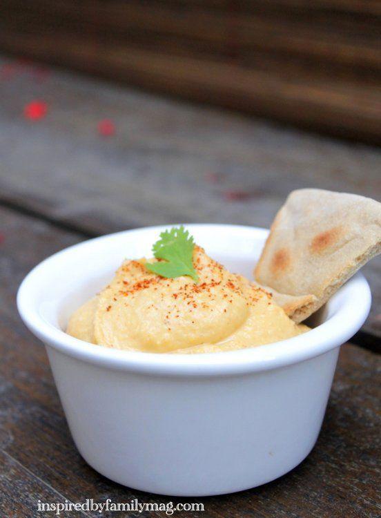 ... on Pinterest | Parsnip crisps, Beetroot crisps and Easter brunch menu