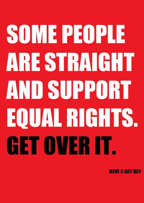 48 best LGBTQ Rights images on Pinterest Equality Gay
