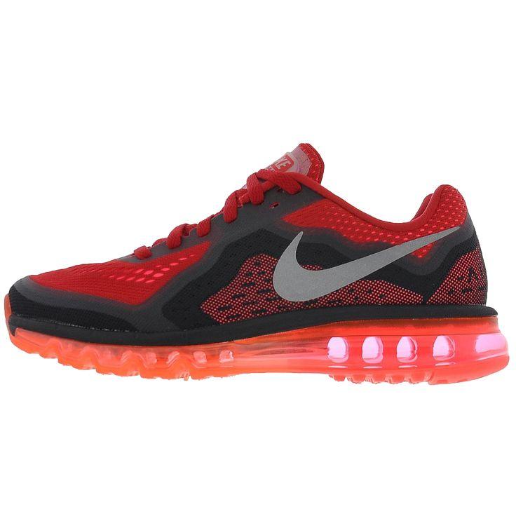 nike free 5.0 youth (gs) spor ayakkabı fiyatları