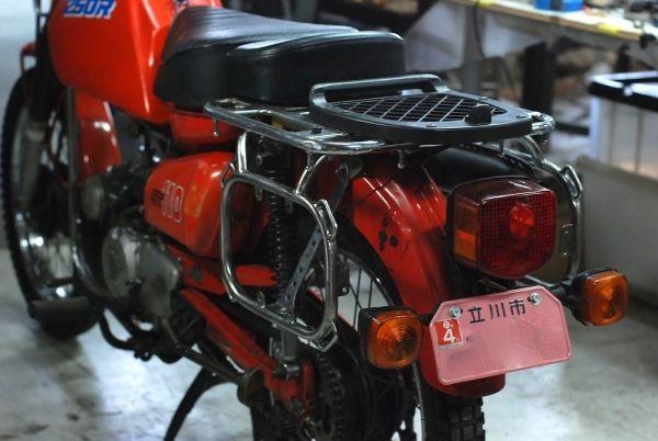 Instagram In 2020 Adventure Bike Motorcycles Bmw Motorcycles