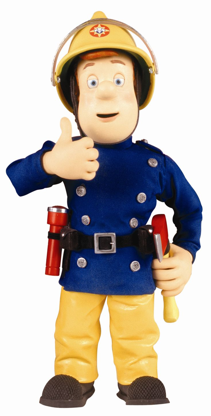 Ok, carnaval is coming up. My lovely son wants to go as Fireman Sam. So sewing it is! Need: dad's belt with flashlight and toy axe, duct tape for jacket, buttons from grandma's stash, yellow trousers from Wibra (cheap store) and black snow boots. Check.