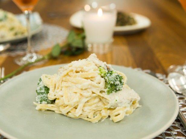 America S Test Kitchen Semolina Gnocchi Recipe