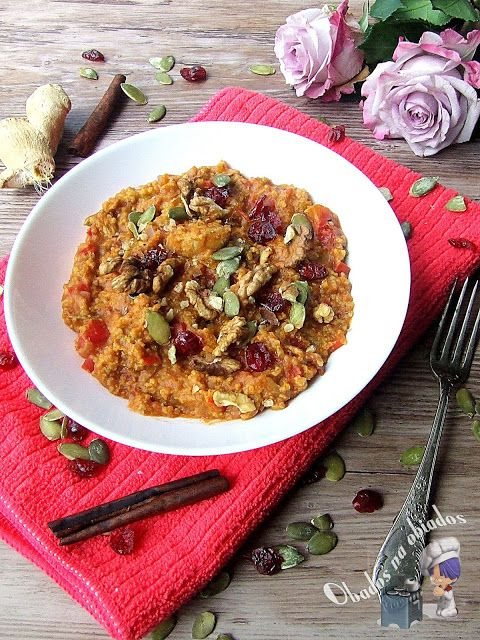http://www.obados-na-obiados.com/2013/11/kurczak-z-kasza-jaglana-i-pomidorami.html