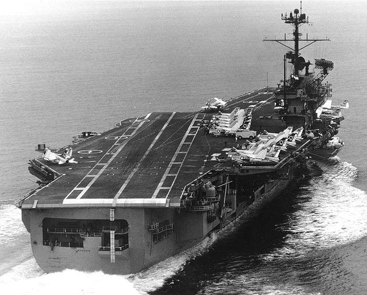 37 best USS Ranger CV-61 images on Pinterest Navy aircraft - us navy address for resume