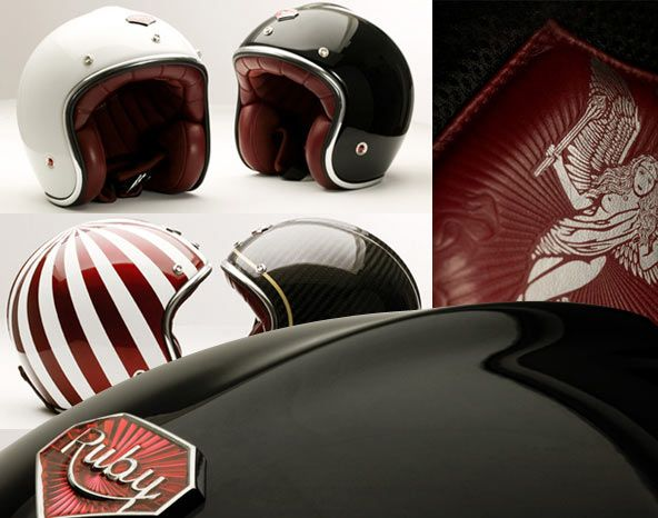 Ruby-Is-the-Most-Expensive-Motorcycle-Helmet-Brand-in-the-World