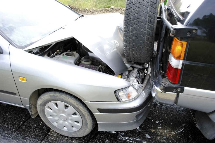 Worker Comp for Car Accident Injury – Kansas City Work Accident Lawyer