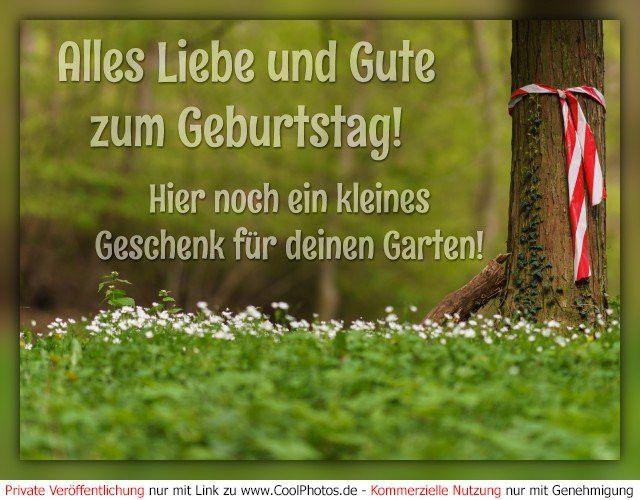 Geburtstagskarte Lustig Bilder Best Of Cool S Alles Liebe Und Gute